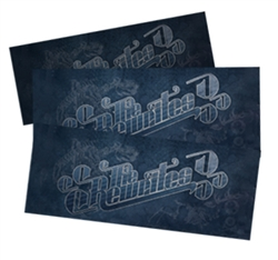 Business cards business card printing in chicago full color custom sticker business cards colourmoves